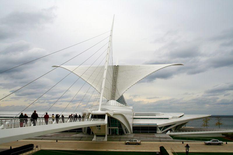 Milwaukee_Art_Museum_1_(Mulad)