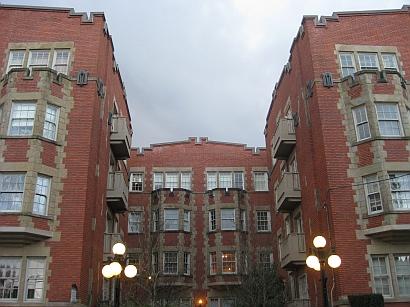 Trinity_Place_Apartments_Portland