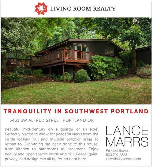 Portland Architecture Ad_ 5431 Alfred