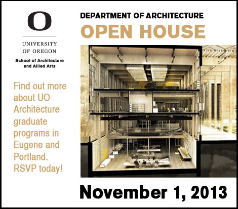 2013-Dept-of-Arch-Open-House-ad-for-Portland-Architecture2