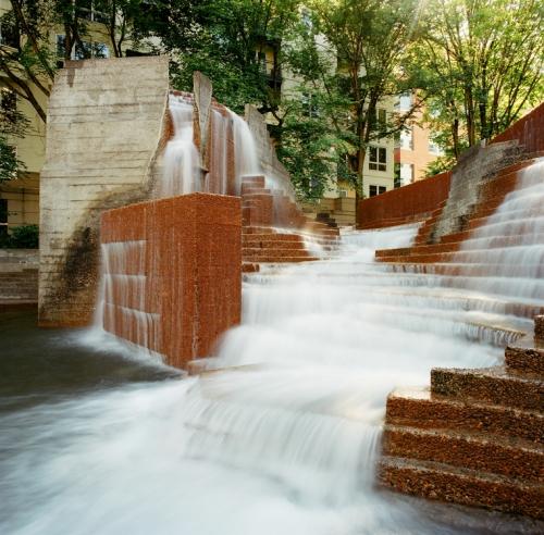 Lovejoy_fountain