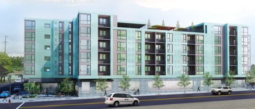 Cook Street Apartments_102413-updated