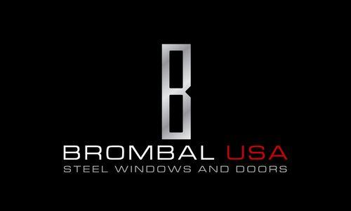 BROMBAL-01