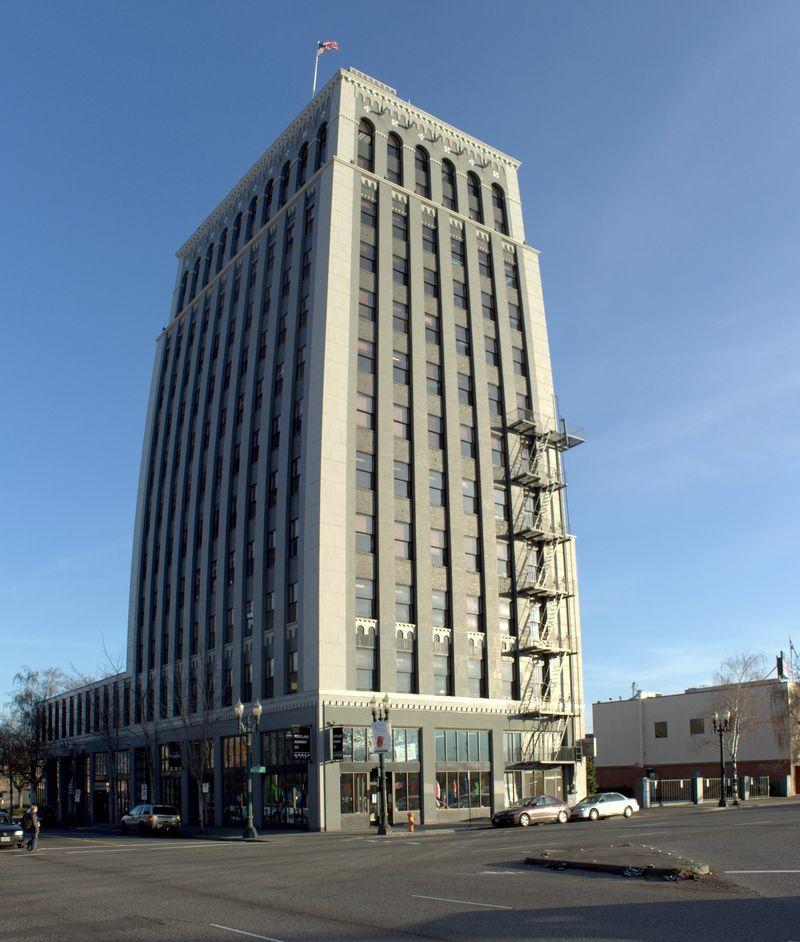 Weatherly_Building_-_2009_-_Portland_Oregon