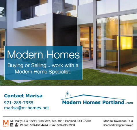 Awesome Modern Homes Ad2012 0914