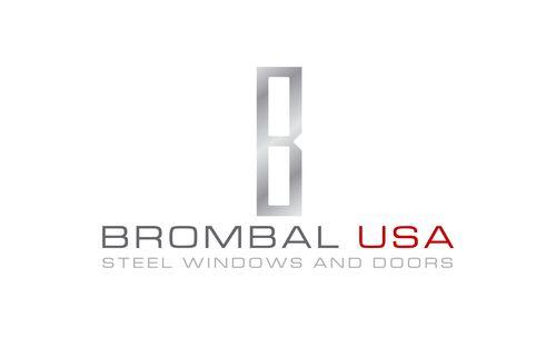 BROMBAL-02