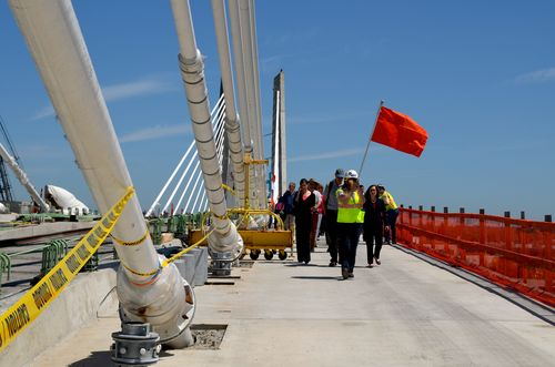 DSC_0101A_bridge