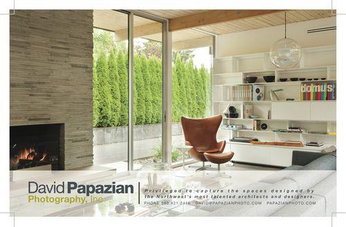 David papzian - gray mag ad 002