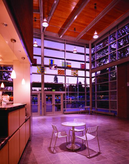Tigard Library_lobby_SRG