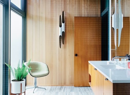 Midcentury-renewal-master-bathroom-custon-vanity