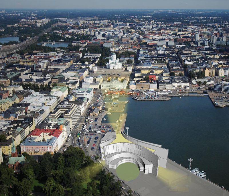 06 Guggenheim Helsinki - WCTA copy