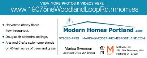 Marisa-admar-Woodland