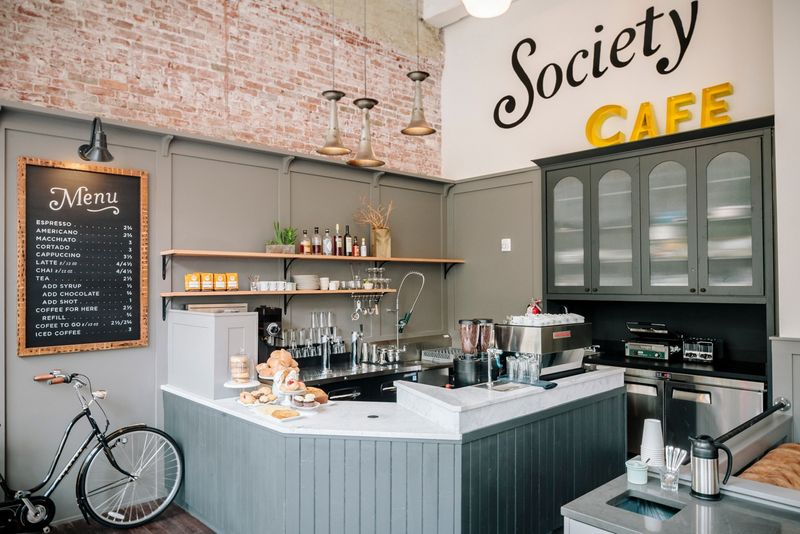 SocietyHotel_SocietyCafe_credit_NashCO