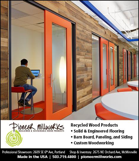 PMW Portland Architecture Ad_ver4