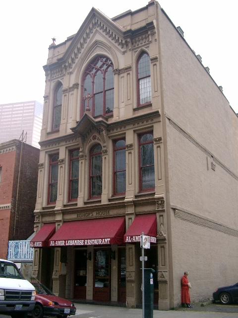 Bishops_House_-_Portland_Oregon