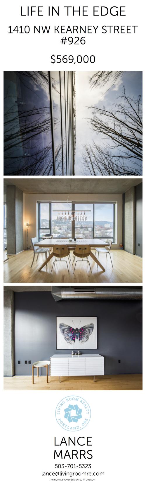 Lance_PortlandArchitecture_Ad_2017