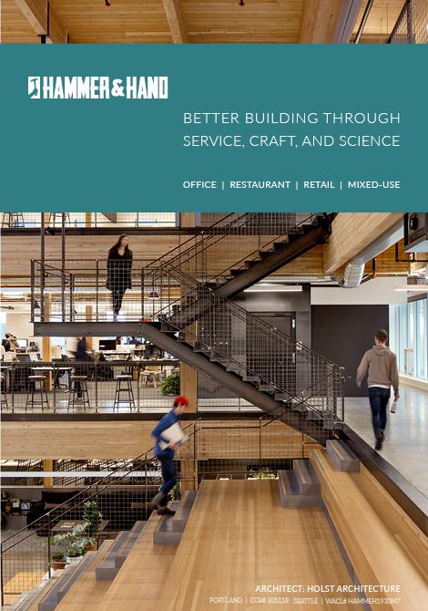 2016-10_portland-architecture-ad2