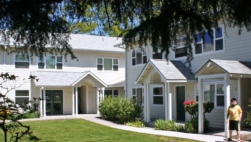 Image 9 - Halsey Terrace