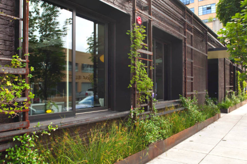AIA-Portland-Center-for-Architecture-Holst-Architecture-4