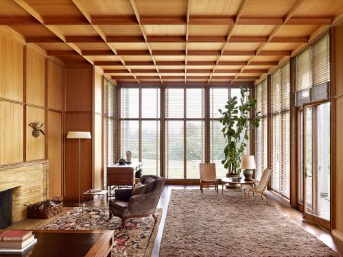Yeon_Watzek_House_interior1_web