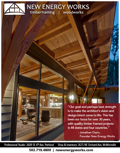 MAY2017_4_5_NEW Portland Architecture Ad