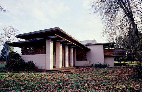 Gordon House NW Exterior 2 copy