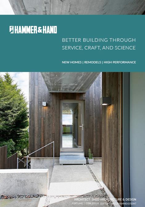 2016-10_portland-architecture-ad