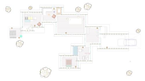 HB Sitka Plan_drawing HB