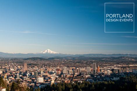 Portland Architecture Banner Ad2