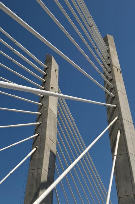 DSC_0112A_bridge