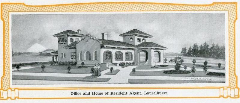 Laurelhurst-booklets001