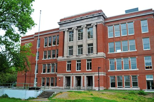 DSC_0173A_WashingtonHigh