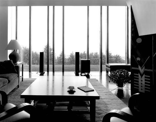02 Packer Residence - Stephen Miller photo