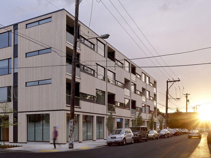 Courtyard Housing_300dpi