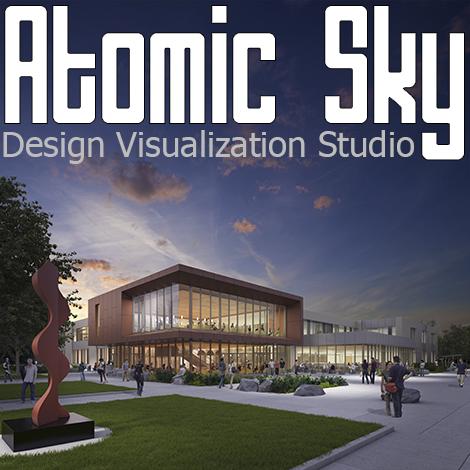 Atomic Sky_logo_470px