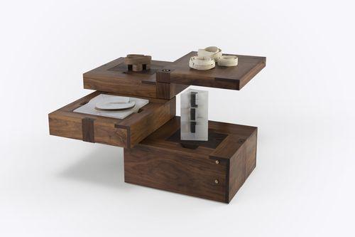 Casework-Toolbox07