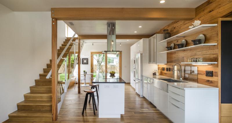 Kitchen wide 2