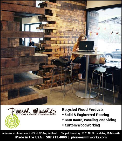 PMW Portland Architecture Ad_ver4_2016-08
