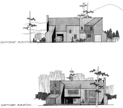 Houser Residence copy