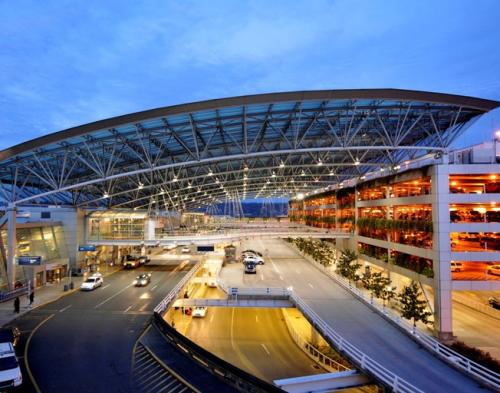 Airportphoto-652x512