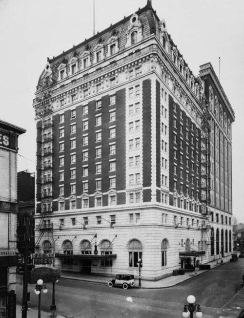 Benson_Hotel_Portland_bb006123