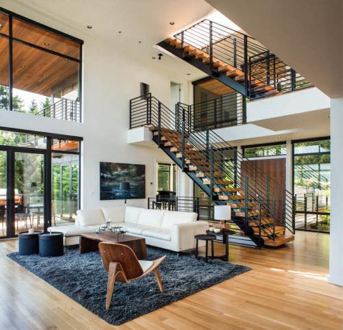 Music-box-residence-interior-800x771