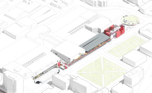 Reid Weber Axon Entire Building_20x30