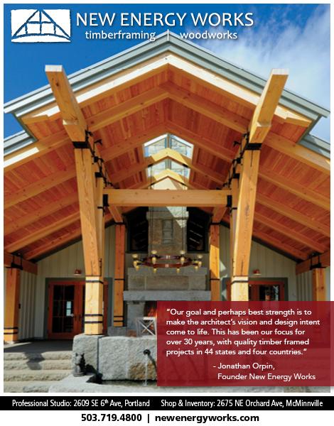 2017_4_5_NEW Portland Architecture Ad2