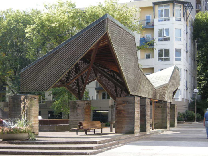 HB_REPLACE_Lovejoy Pavilion_Photo Peter Meijer