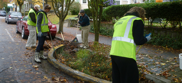 Screen Shot 2017-10-25 at 2.14.40 PM