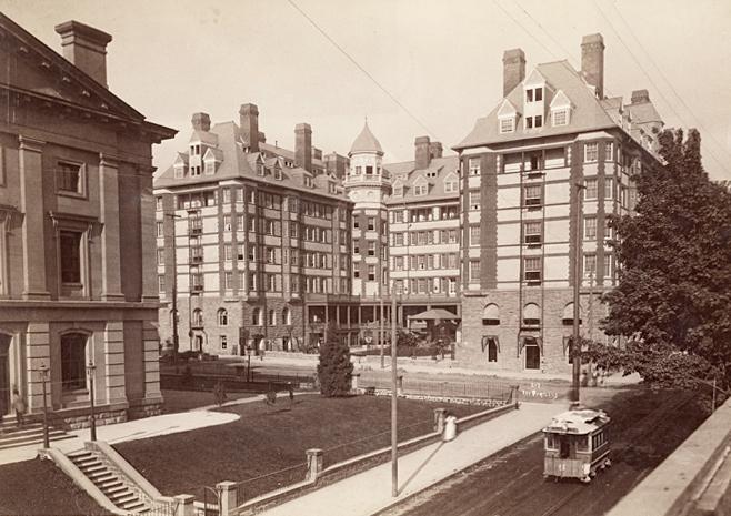Portland_Hotel_ca_1895_ba020009