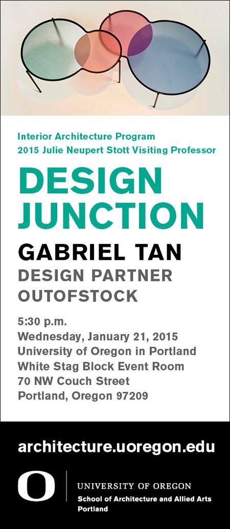 Stott-Tan Portland Arch Blog Ad 1