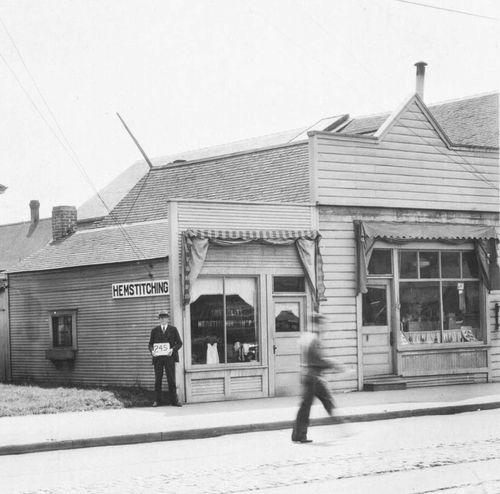 Gray-Building-1929_croppedEdited
