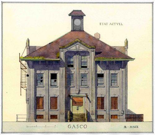 Gasco etat actuel wc copy